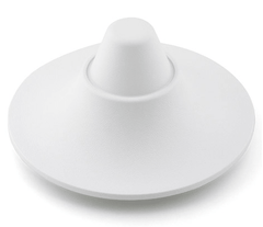 Indoor Broadcast Dome Antenna for 4G LTE WiFi