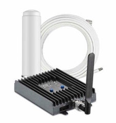 SureCall FlexPro 3G Home & Building Cell Phone Signal Booster