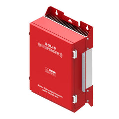 SOLiD Responder Public Safety Digital Repeater