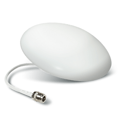 SureCall In-Building Low Profile Dome Antenna 3G, 4G, 50 Ohm (SC-228W)