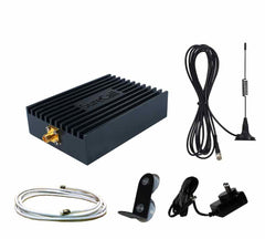 SureCall SoloAI-15 M2M 4G Signal Booster for AT&T Wireless