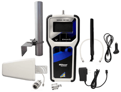 Wilson Pro Signal Booster Installer Site Survey Kit