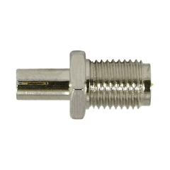 TS-9 Adapter (TS9 Male to RP-SMA Female Connector)