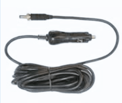 Vehicle Power Adapter with NEMA-4 Plug for Cel-Fi GO-M Signal Booster