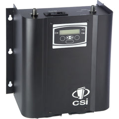 Westell 61080-S8N  1:1 SMR 800 Public Safety In-Building Amplifier
