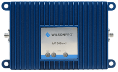 Wilson Pro IoT 5-Band Direct Connect Booster | 460119 460219 461119