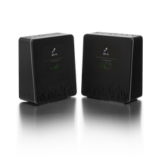 Cel-Fi DUO Signal Booster for T-Mobile 3G, 4G, & 4G LTE