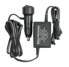 weBoost DC/DC Vehicle Power Adapter 6V | 859913