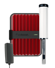 weBoost Drive Reach Marine Cell Phone Signal Booster