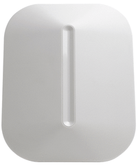weBoost Home Inside Antenna (Plastic Cover) | 314444