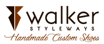 Walker Styleways