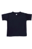 Monag Navy T-Shirt