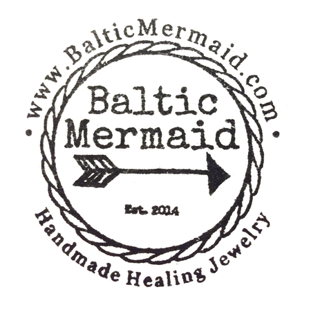 Baltic Mermaid