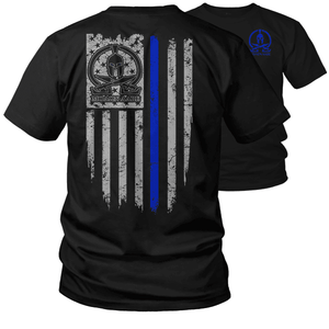 cfc162398 Police and Fire - Armed American Supply