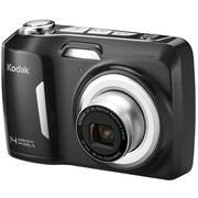 Kodak EasyShare C183 14MP Digital Camera w/ 3x Optical Zoom, 3.0 inch LCD (Black)
