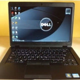 "Dell Precision M2800 15.6"" Notebook"