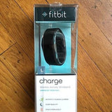 FitBit Charge - size Large