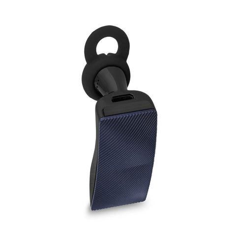 Jawbone ICON Bluetooth Headset