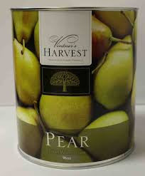 VINTNER'S HARVEST PEAR FRUIT BASE -  - FF - Rhone Brew Company