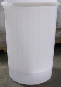 10 GALLON FERMENTING BUCKET -  - BEER EQUIPMENT - Rhone Brew Company