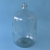 6.5 GALLON GLASS CARBOY -  - Bottle - Rhone Brew Company