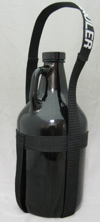 GROWLER SLING BY BREW HAULER -  - General - Rhone Brew Company