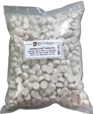 WHIRLFLOC TABLETS - 6107C WHIRLFLOC TABLETS 5 lb - CHEMICAL - Rhone Brew Company - 3