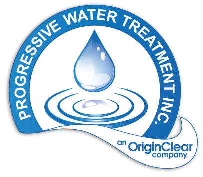 Progressive Water Treatment