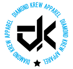 Diamond Krew Apparel
