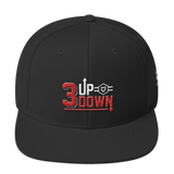 3 Up 3 Down