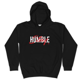Stay Humble (Youth)