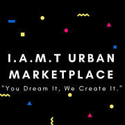 I.A.M.T Urban Marketplace