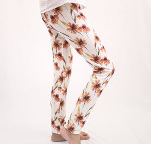 Aster Field Leggings