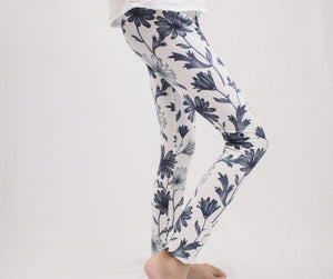 Isabella Leggings