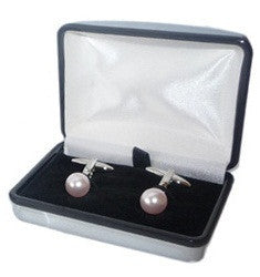 Pink Swarovski Pearls (Box not included)