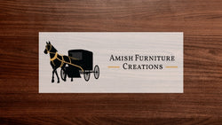 Amish Furniture Creations
