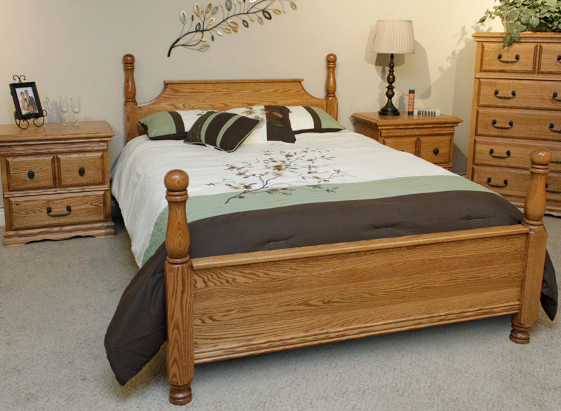 Furniture Traditions Oak For Less Furniture