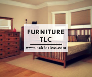 Furniture TLC