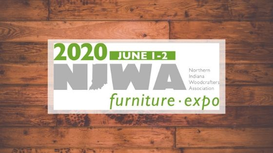 2020 NIWA Furniture Expo