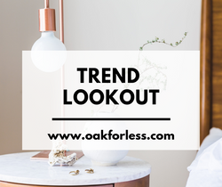 Trend Lookout