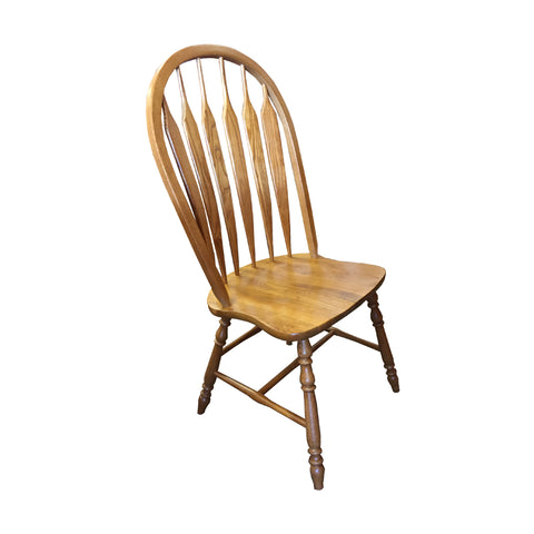 BF-0818M Catkin Side Chair on Clearance