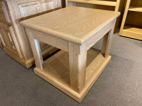 fd-2115-clearance-end-table