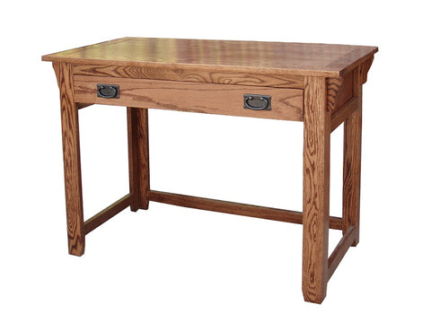 OD-O-M354 Mission Writing Table Clearance