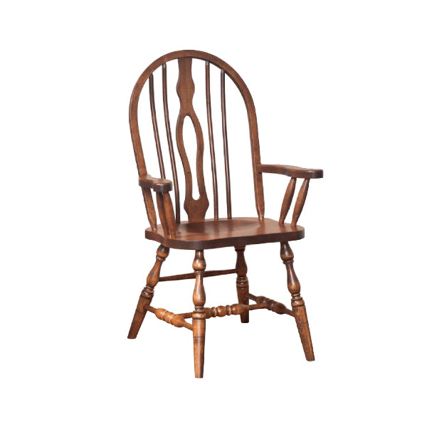 Dining Room Chairs With Arms For Sale: Wooden Dining Room Chairs For Sale