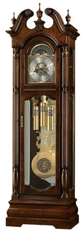 Edinburg Floor Clock