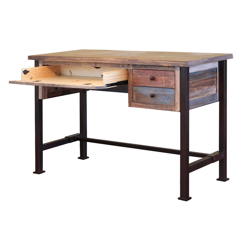 knox crate writing and barrel desks reviews desk