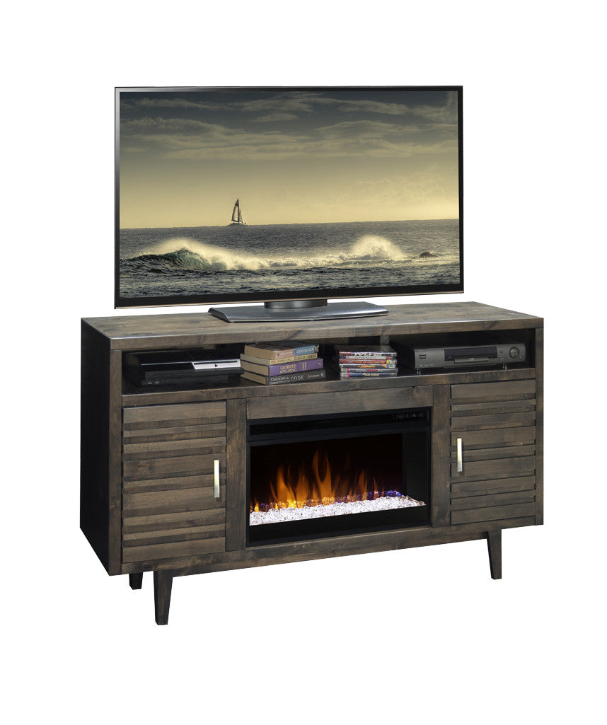 Avondale Fireplace Tv Stand Electric Fireplace Media Stand