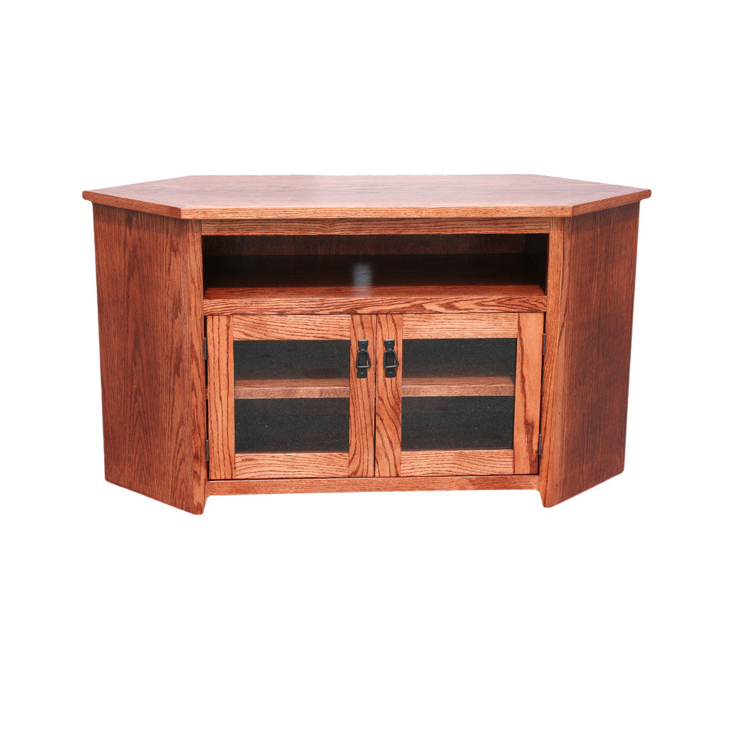 Luxury Low Tv Cabinet with Doors
