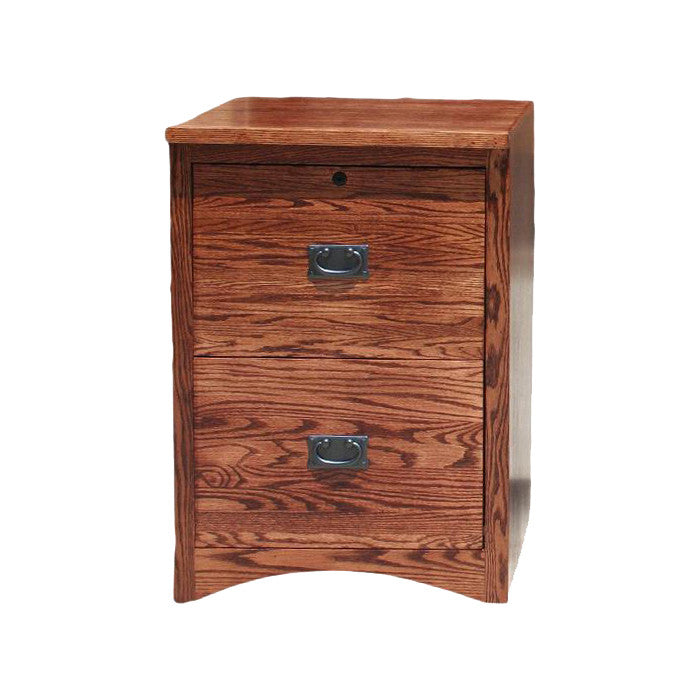 Awesome 1 Drawer File Cabinet