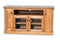 "OD-O-T238 - Traditional Oak 56"" TV Stand - Oak For Less® Furniture"
